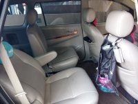 Toyota: Innova type G luxury 2.0 AT 2010 (IMG20170806084742.jpg)
