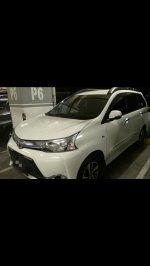 Jual Toyota: Over kredit grand new avanza veloz 1.5 BU