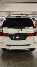 Toyota: Over kredit grand new avanza veloz 1.5 BU (Screenshot_2017-08-04-22-12-05-76.png)