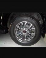 Toyota: Fortuner VNT TRD S'15 KM 29rb. (Screenshot_2017-08-08-10-02-13-1.png)