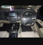 Toyota: Fortuner VNT TRD S'15 KM 29rb. (Screenshot_2017-08-08-10-02-24-1.png)