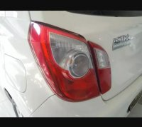 Toyota: Agya G'14 MT putih km 7rb asli (Screenshot_2017-08-08-10-35-46-1.png)