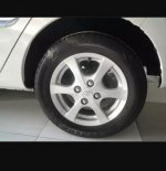 Toyota: Agya G'14 MT putih km 7rb asli (Screenshot_2017-08-08-10-36-57-1.png)