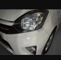 Toyota: Agya G'14 MT putih km 7rb asli (Screenshot_2017-08-08-10-35-18-1.png)