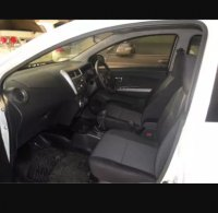 Toyota: Agya G'14 MT putih km 7rb asli (Screenshot_2017-08-08-10-37-23-1.png)