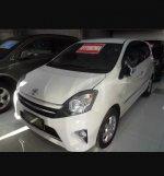 Toyota: Agya G'14 MT putih km 7rb asli (Screenshot_2017-08-08-10-37-36-1.png)