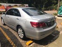 Toyota: Camry V 08 matic silver (IMG_0404.JPG)