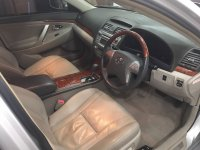 Toyota: Camry V 08 matic silver (IMG_0405.JPG)