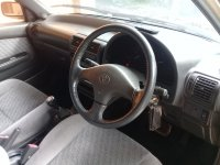 Jual Toyota Starlet Kapsul 94 1.3 SEG Terawat Kesayangan (20170721_083247.jpg)