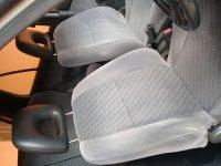Jual Toyota Starlet Kapsul 94 1.3 SEG Terawat Kesayangan (20170721_083216.jpg)