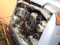 Jual Toyota Starlet Kapsul 94 1.3 SEG Terawat Kesayangan (20170721_082341.jpg)