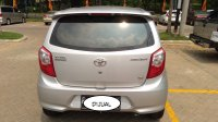 Toyota Agya type G 2013 (1502086886-picsay.jpg)