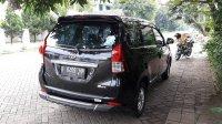 Jual [MURAH]Toyota Avanza G matic 1300 cc tahun 2012 Hitam