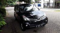 [MURAH]Toyota Avanza G matic 1300 cc tahun 2012 Hitam (20170709_112948.jpg)
