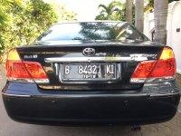 Toyota Camry 2.4G 04 AT fc.lift Hitam (TDP 13Jt, Tangan 1 dari baru) (4.jpg)