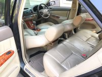 Toyota Camry 2.4G 04 AT fc.lift Hitam (TDP 13Jt, Tangan 1 dari baru) (3.jpg)
