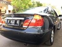 Toyota Camry 2.4G 04 AT fc.lift Hitam (TDP 13Jt, Tangan 1 dari baru) (2.jpg)