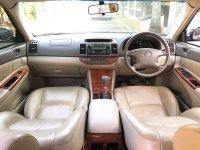 Toyota Camry 2.4G 04 AT fc.lift Hitam (TDP 13Jt, Tangan 1 dari baru) (5.jpg)