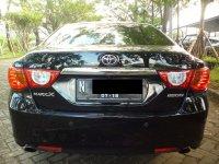 New Toyota MARK X 2.5 CBU sunroof km50rb tgn 1 sangat istw pajak baru (mx2.jpg)