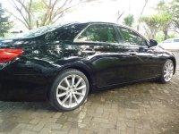 New Toyota MARK X 2.5 CBU sunroof km50rb tgn 1 sangat istw pajak baru (mx4.jpg)