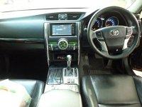 New Toyota MARK X 2.5 CBU sunroof km50rb tgn 1 sangat istw pajak baru (mx5.jpg)