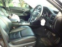 New Toyota MARK X 2.5 CBU sunroof km50rb tgn 1 sangat istw pajak baru (mx6.jpg)