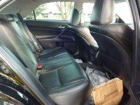 New Toyota MARK X 2.5 CBU sunroof km50rb tgn 1 sangat istw pajak baru (mx7.jpg)