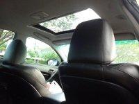 New Toyota MARK X 2.5 CBU sunroof km50rb tgn 1 sangat istw pajak baru (mx8.jpg)