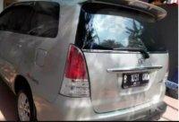 Toyota kijang innova (Screenshot_2017-06-19-07-26-55-1.png)