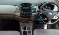 Toyota kijang innova (Screenshot_2017-06-19-07-27-10-1-1.png)