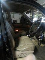 Toyota Land Cruiser: Landcruiser VX Limited AT4X4 01 Istimewa Antik! (IMG-20160728-WA0003.jpg)