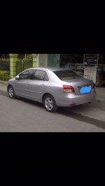 Mobil Bekas Toyota Vios 1.5 G 2007, (WhatsApp Image 2017-07-31 at 5.04.54 PM.jpeg)