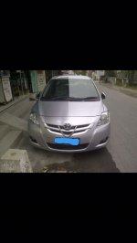 Mobil Bekas Toyota Vios 1.5 G 2007, (WhatsApp Image 2017-07-31 at 5.04.54 PM(1).jpeg)