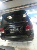 Toyota Land Cruiser: Landcruiser VX Limited AT4X4 01 Istimewa Antik! (IMG-20160728-WA0004.jpg)