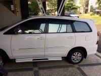 Dijual Mobil TOYOTA KIJANG INNOVA Kondisi Mulus dan Terawat (IMG-20170707-WA0013 (003).jpg)