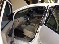 Dijual Mobil TOYOTA KIJANG INNOVA Kondisi Mulus dan Terawat (IMG-20170707-WA0007.jpg)