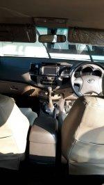 Dijual Mobil TOYOTA FORTUNER Kondisi Mulus dan Terawat Tangan Pertama (IMG-20170702-WA0027.jpg)