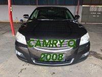 Jual Toyota camry tipe Q 2008