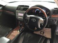Toyota camry tipe Q 2008 (7.jpg)