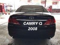 Toyota camry tipe Q 2008 (10.jpg)