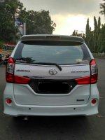 Toyota: Muraaahh avanza veloz 2017 1,5cc matic (PicsArt_08-10-01.40.19.jpg)