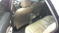 Toyota Vios G at 2008 si gesit irit (5.jpg)