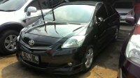 Toyota Vios G at 2008 si gesit irit (3.jpg)