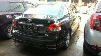 Toyota Vios G at 2008 si gesit irit (6.jpg)
