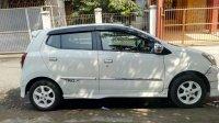 Jual Toyota Agya G M/T - TRD tahun 2014 (IMG-20170802-WA0012.jpg)