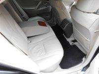 Camry V Thn 2008 Km 70 Ribuan ASLI (D) Service Record Toyota Bagus (ondor (4).jpg)