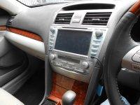 Camry V Thn 2008 Km 70 Ribuan ASLI (D) Service Record Toyota Bagus (ondor (2).jpg)
