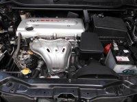 Camry V Thn 2008 Km 70 Ribuan ASLI (D) Service Record Toyota Bagus (ondor (5).jpg)