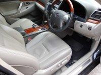 Camry V Thn 2008 Km 70 Ribuan ASLI (D) Service Record Toyota Bagus (ondor (3).jpg)