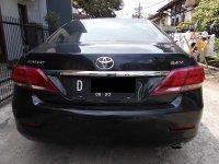 Camry V Thn 2008 Km 70 Ribuan ASLI (D) Service Record Toyota Bagus (ondor (7).jpg)